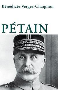 petain-par-benedicte-vergez-chaignon-perrin_5020710