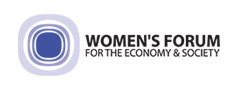 Women's forum for the economy and society