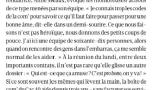 Madame Figaro - 18 mai 2019