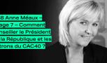 GDIY Anne Méaux
